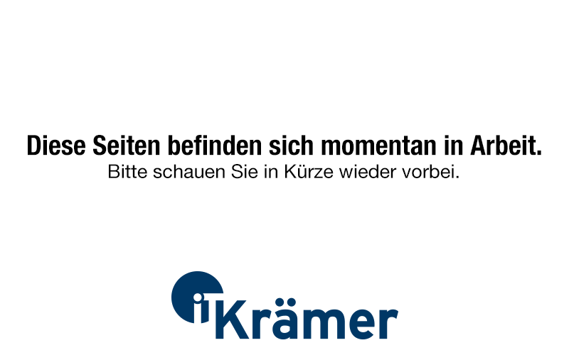 Kraemer IT Solutions